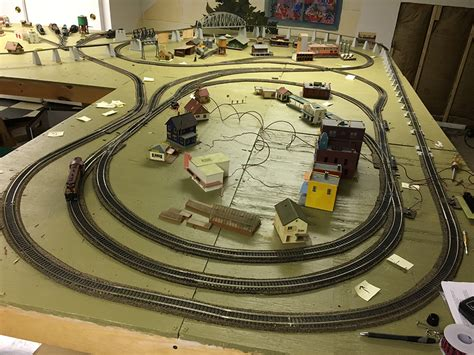 Ho-Model-Railroad-Track-Plans