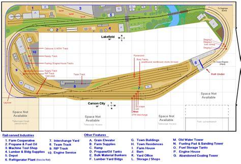 Ho-Shelf-Track-Plans