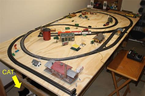 Ho-Train-Layout-Plans-4x8