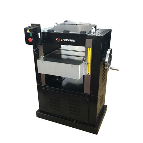 Hobby-Woodworking-Thickness-Planer
