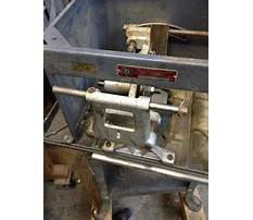 Best Hobby table saw.aspx