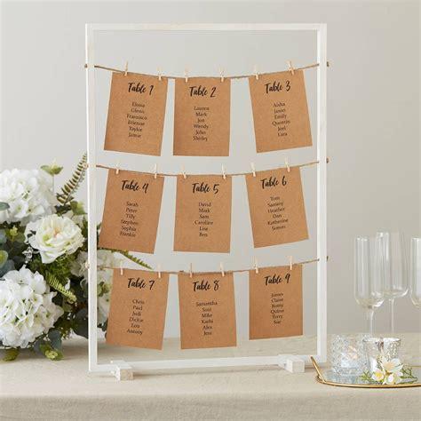 Hobbycraft-Table-Plan
