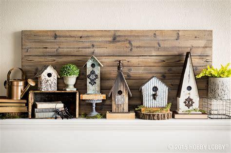 Hobbylobby-Woodworking
