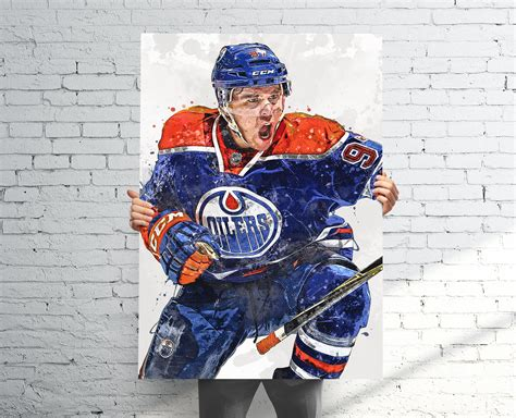 Hockey-Art-Prints