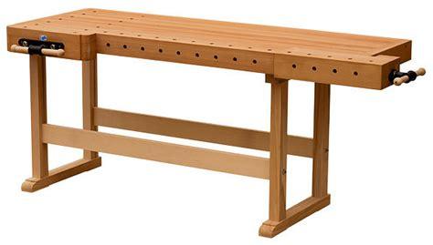 Hofmann-Hammer-German-Woodworking-Benches