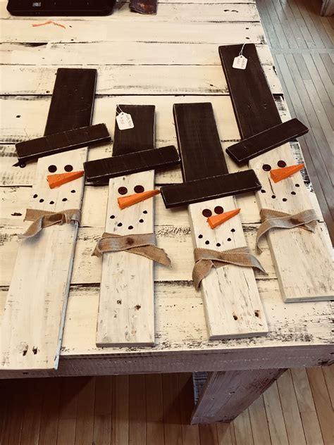 Holiday-Pallet-Wood-Diy