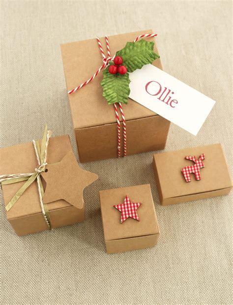 Holiday-Present-Box-Diy