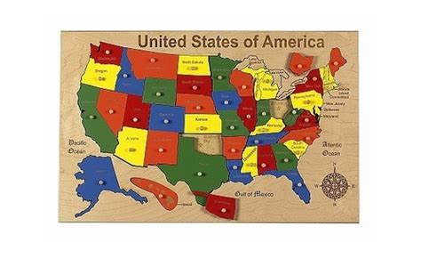 Hollow-Woodworks-Usa-Map-Puzzle