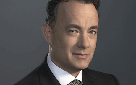 Hollywood-Woodwork-Jobs