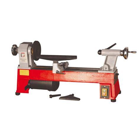 Holzmann-Woodworking-Machines