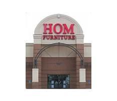 Best Hom furniture woodbury