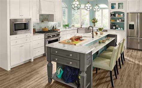 Home Depot Brands Of Cabinets
