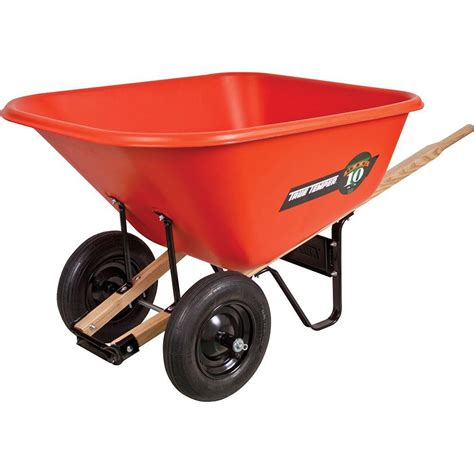 Home Depot Child Wheelbarrow Walmart