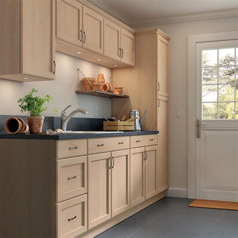 Home Depot Diy Kitchen Cabinets