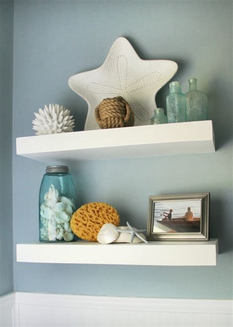 Home Depot Diy Shelves