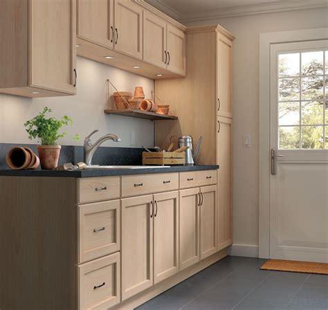 Home Depot Kitchen Cabinets DIY