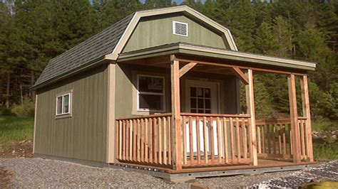 Home Depot Micro House Plans