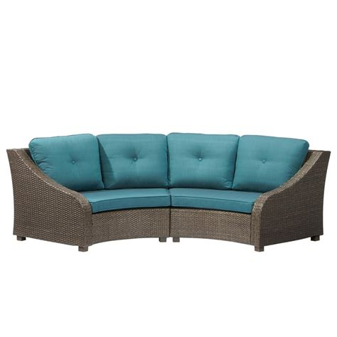 Home Depot Outdoor Sofa Plans