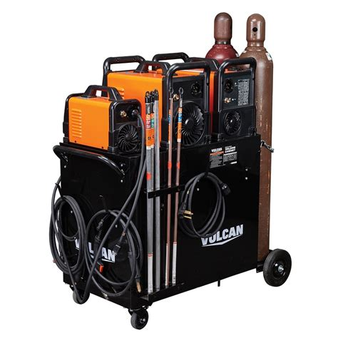Home Depot Tool Cabinets $99
