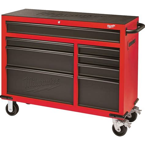 Home Depot Tool Cabinets And Chests