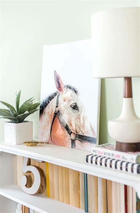 Home Diy Magazine Clothes Horse