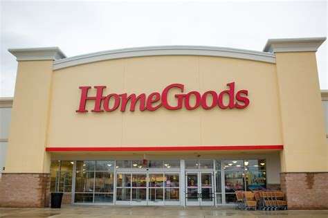 Home Goods Store Products