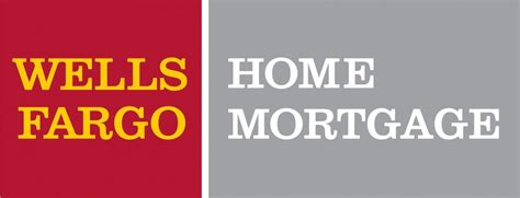 Home Loans Wells Fargo
