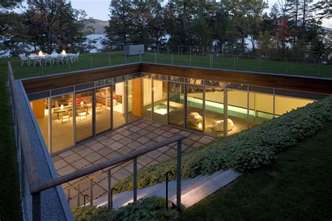 Home Plans With A Courtyard