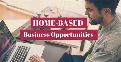 Home Woodworking Business Opportunities