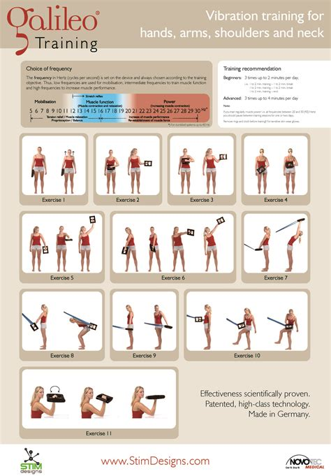 [pdf] Home Workout Dumbbells - 4life College.