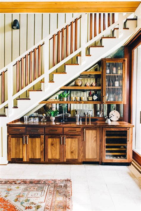 Home-Bar-Plans-For-Small-Spaces