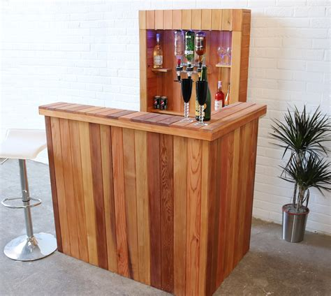 Home-Bar-Woodwork
