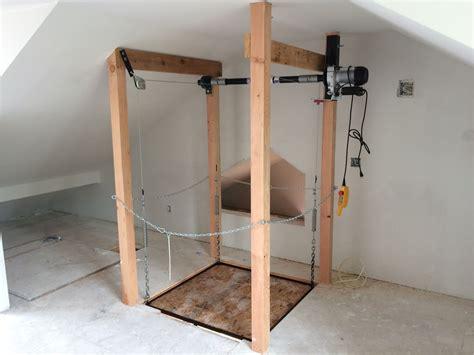 Home-Built-Elevator-Plans