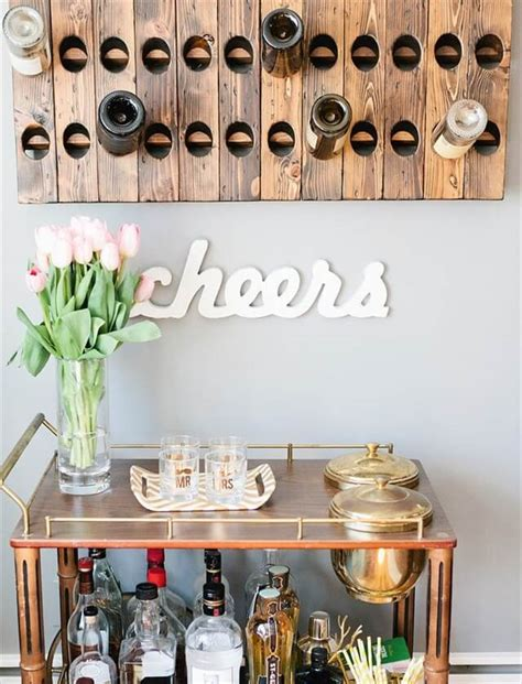Home-Decor-Wood-Projects