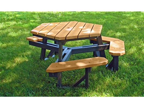 Home-Depot-Ada-Picnic-Table-Plans