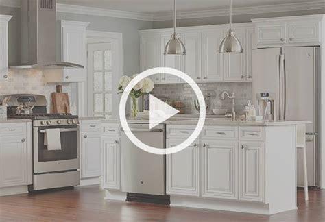 Home-Depot-Cabinet-Refacing-Diy