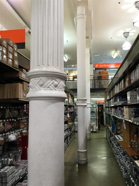 Home-Depot-Chelsea-Nyc-Diy-Workshop