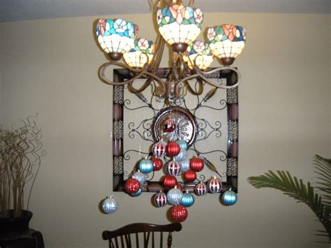 Home-Depot-Christmas-Ornament-Tree-Project