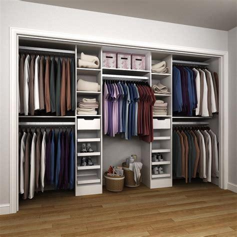 Home-Depot-Closet-Builder