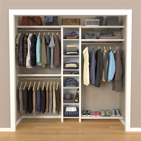 Home-Depot-Closet-Design-Online