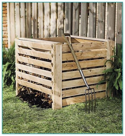 Home-Depot-Compost-Bin-Plans
