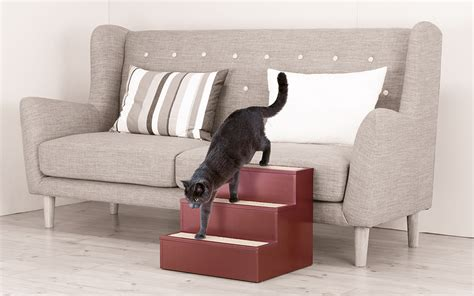 Home-Depot-Diy-Cat-Tree