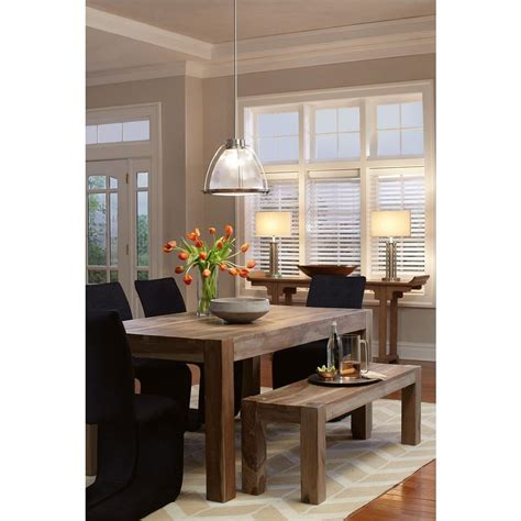 Home-Depot-Diy-Dining-Table