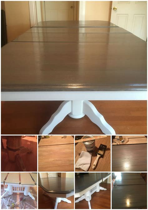 Home-Depot-Diy-Kitchen-Table