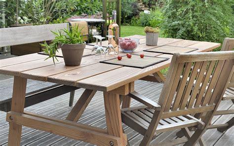 Home-Depot-Diy-Outdoor-Table