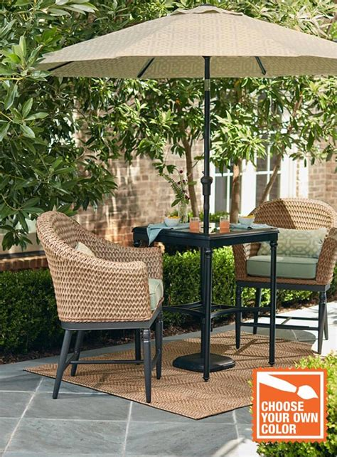 Home-Depot-Diy-Patio