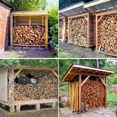 Home-Depot-Firewood-Shed-Plans