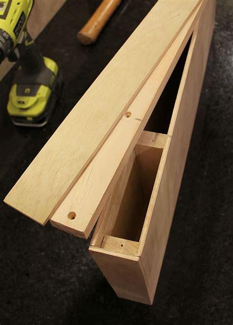 Home-Depot-Floating-Shelves-Diy