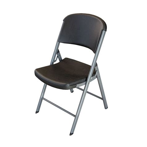 Home-Depot-Folding-Chairs
