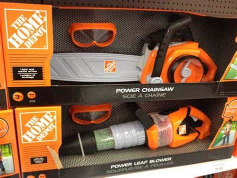 Home-Depot-Kids-Power-Tools